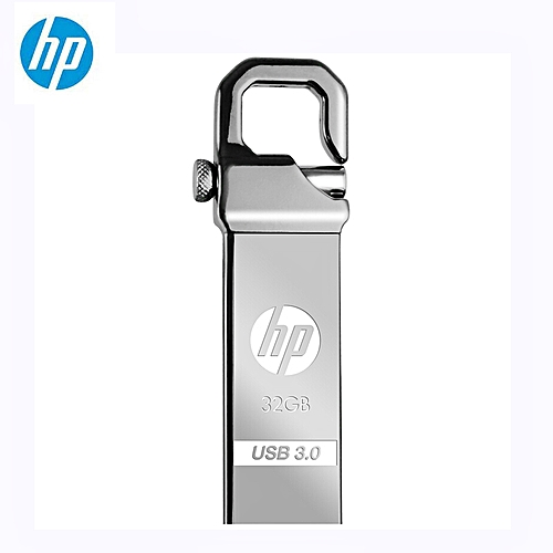 HP pen drive 32 GB Usb 3.1