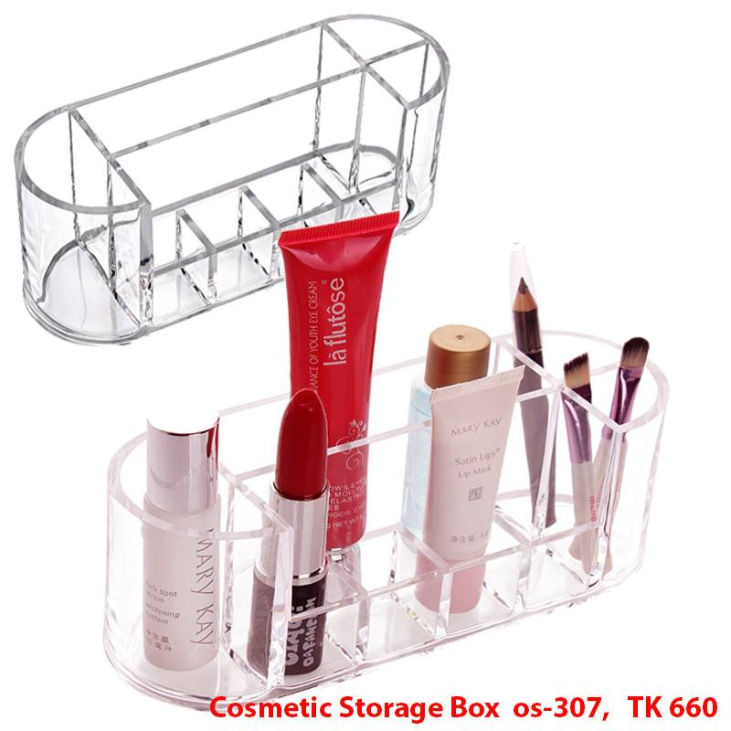 Cosmetic Storage box os307