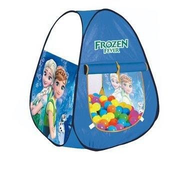 Frozen Play House Tent For Kids