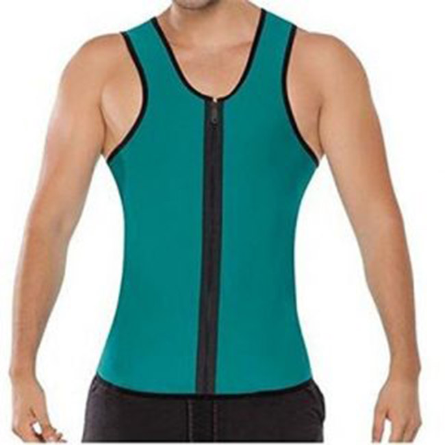 Best Exercise Hot shaper shirt ht943