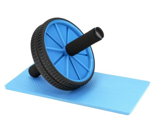 AB Wheel AA Total Body Exerciser Roller