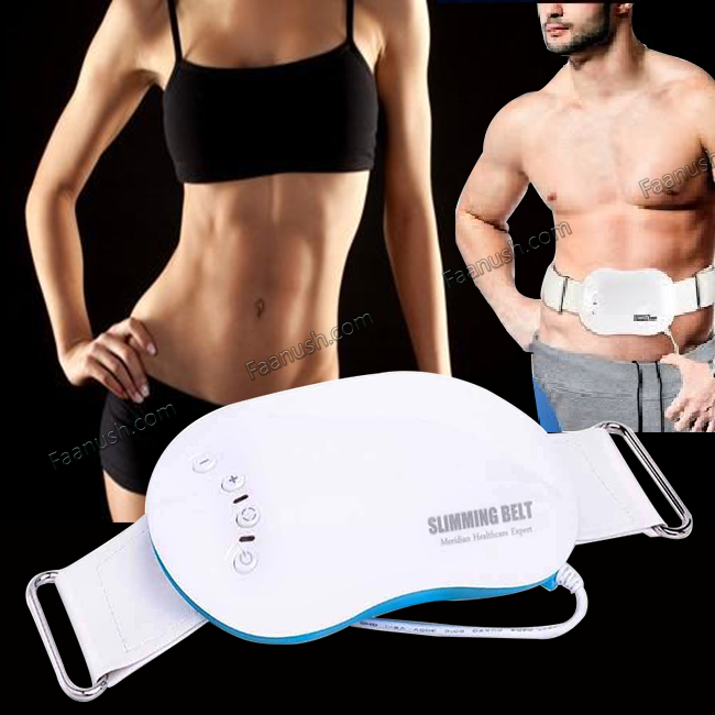 Best Slimming belt OS579